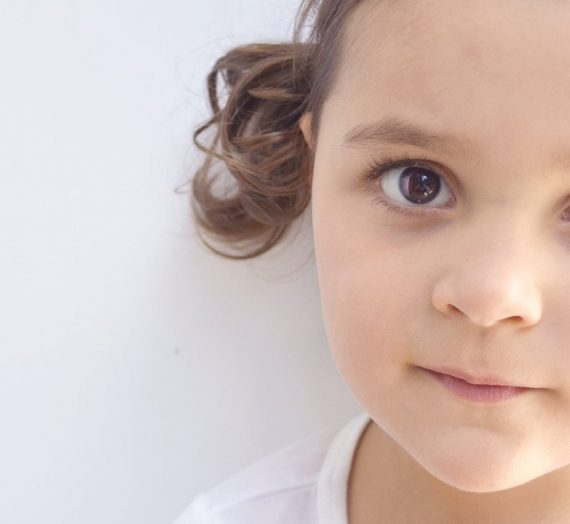 5 Reasons Why we chose NOT to Vaccinate our Kid