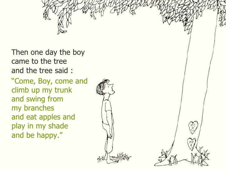 best books for kids silverstein