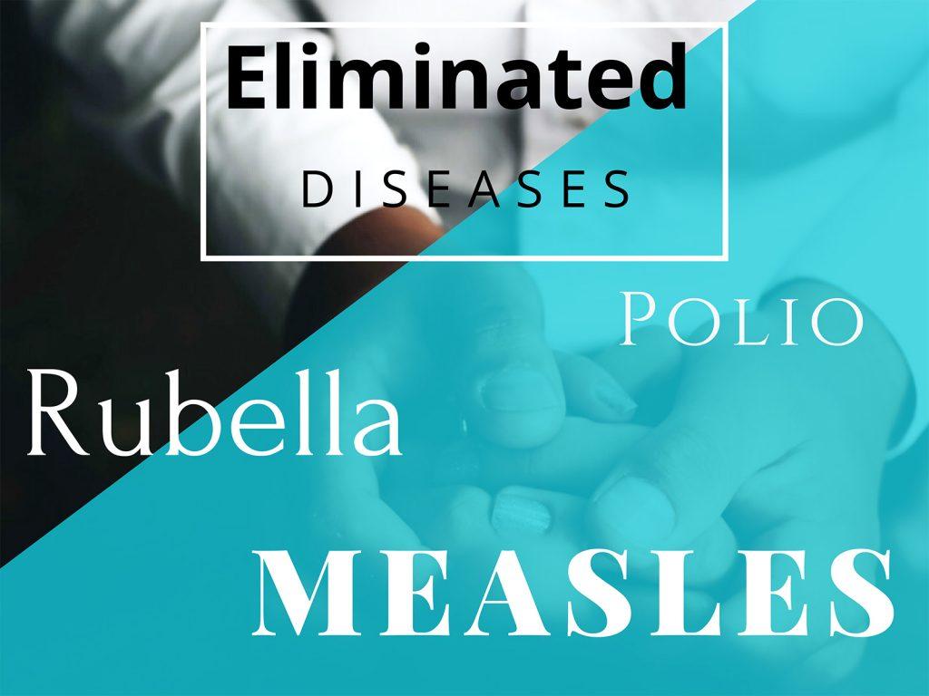 unvaccinated kid unvaxxed