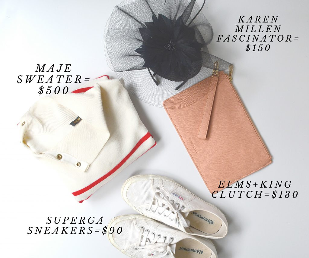 fashion hacks, clothes swap, cheap wardrobe, save money, ethical wardobe