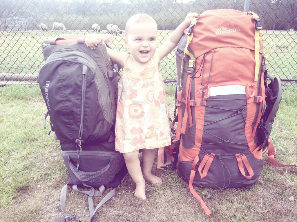 traveling family, travel hack, exploration, spend less, live more, adventure, hiking, backpacking family