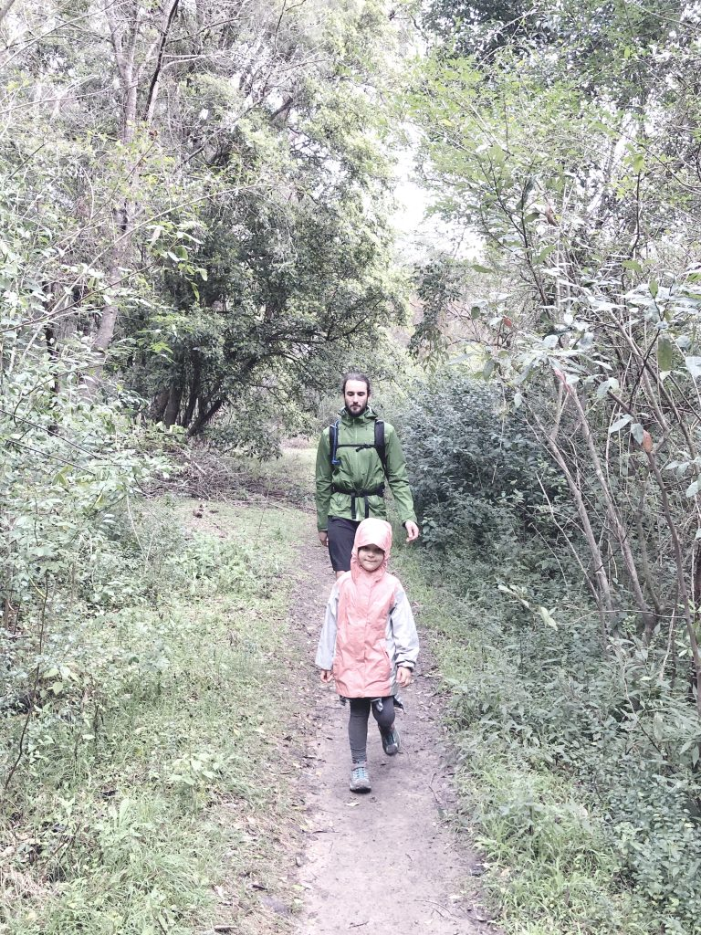thru-hike, trail, bail, family, danger, lonely, community, trail family, research, lookouts, beauty, nature, family