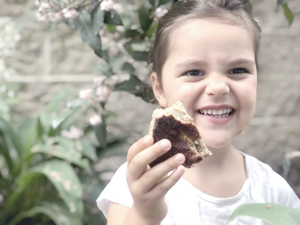 Gluten free, sugar free, birthday cake, healthy cake, healthy kids, wholesome, nutritious cakes, vegan, motherhood